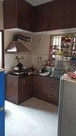 13NBU00321: Kitchen 1