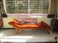 15F2U00057: Balcony 1