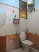 15F2U00057: Bathroom 1