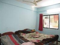 15F2U00057: Bedroom 1