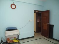 15F2U00057: Bedroom 2