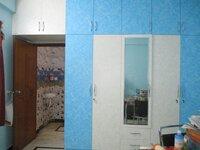 15F2U00057: Bedroom 3