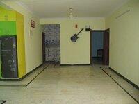 15F2U00057: Hall 1