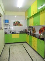 15F2U00057: Kitchen 1