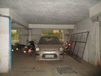 15F2U00057: parkings 1