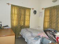 13M3U00124: Bedroom 5