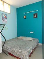 13M3U00124: Bedroom 4