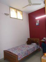 13M3U00124: Bedroom 2