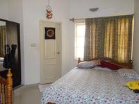 13M3U00124: Bedroom 3