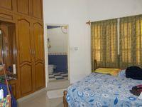 13M3U00124: Bedroom 6