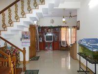 13M3U00124: Hall 1
