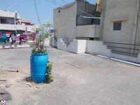 13M3U00124: Terrace 1