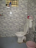 13F2U00389: Bathroom 1