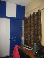 13F2U00389: Bedroom 2