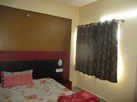 13F2U00389: Bedroom 1
