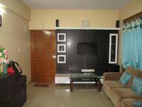 13F2U00389: Hall 1