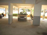 13F2U00389: parking 1