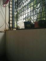 11J1U00333: Balcony 2