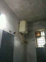 11J1U00333: Bathroom 2