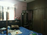 11J1U00333: Bedroom 1