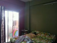 11J1U00333: Bedroom 2
