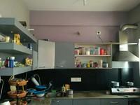 11J1U00333: Kitchen