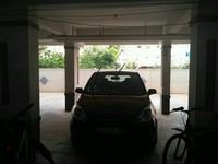 11J1U00333: parking