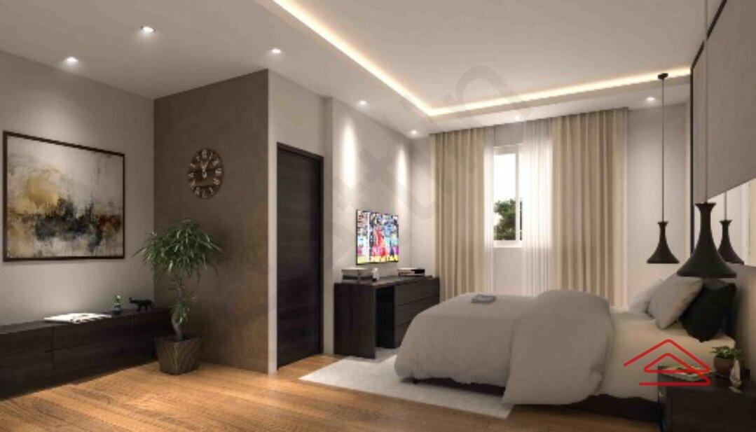 15J7U00566: Bedroom 1