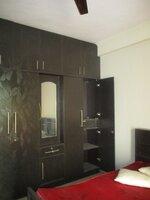 15A4U00407: Bedroom 1