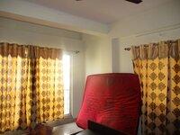 15A4U00407: Bedroom 2