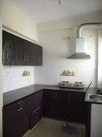 15A4U00407: Kitchen 1