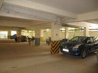 15A4U00407: parkings 1
