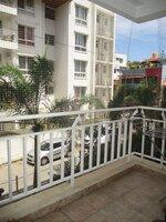15M3U00085: Balcony 1