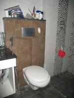15M3U00085: Bathroom 2
