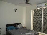 15M3U00085: Bedroom 2