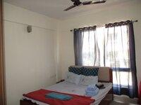 15M3U00085: Bedroom 3