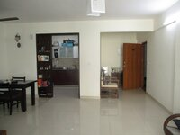 15M3U00085: Hall 1
