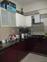 15M3U00085: Kitchen 1