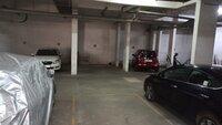 15M3U00085: parkings 1
