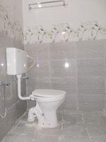 13J7U00085: Bathroom 2