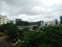 11S9U00263: Balcony 2
