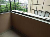 11S9U00263: Balcony 1