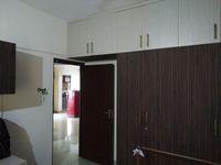 11S9U00263: Bedroom 3