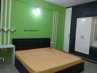 11S9U00263: Bedroom 1