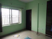 11S9U00263: Bedroom 2