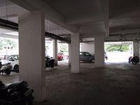 11S9U00263: parking 1