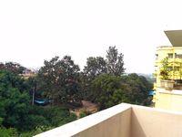 11NBU00249: Balcony 1