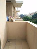 11NBU00249: Balcony 2