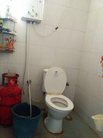11NBU00249: Bathroom 1