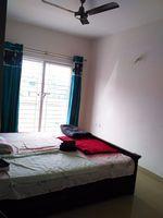 11NBU00249: Bedroom 2